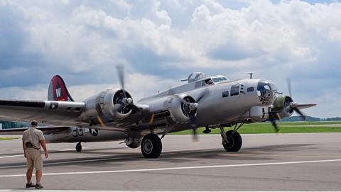 B-17fxfweb