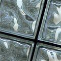 Lquid Glass