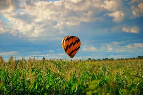 balloon10_000