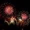 Fireworks2016-3LRccsm