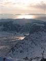 Frozen delta