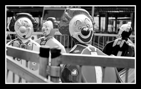 Carnival series