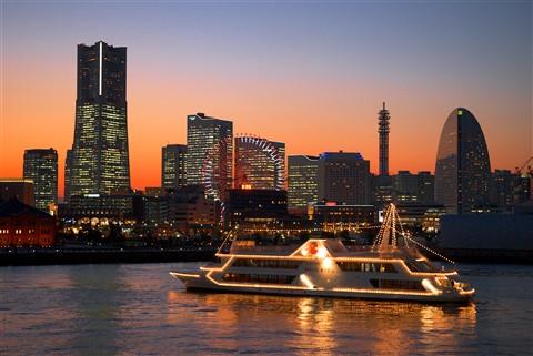 2007-02-26 Yokohama-117
