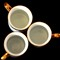 Coffee cups...