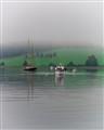 Luneneburg Nova Scotia
