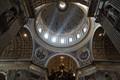 St Peter's Basilica-Vatican City