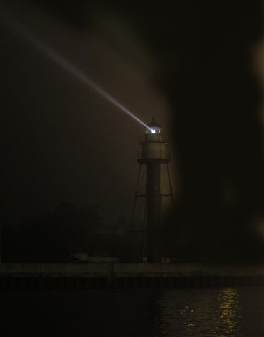 Lighthouse Night Duluth challenge IMG_1786