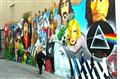 Basel Street Art