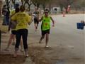 cowtown marathon 2011