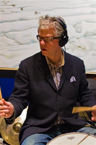Fred Hess Big Band1201_20473
