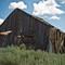 Bode Old Barn