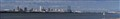 New_Orleans_Panorama1_1