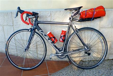 047 ron bike