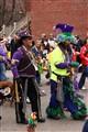 Dog Parade 11_8105