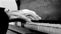 pianist's_fingers