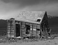 Forlorn In Utah