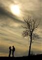 Love dawn