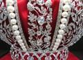 czar alexander diamond crown