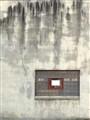 buildingfromrawsm