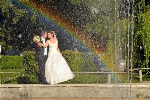 Fotograf nunta Iasi - fotografii nunti