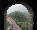 Great Wall North of Beijing