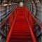 Atomium_TreppeRot_Rand302
