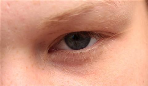 Anais Eye