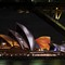 Vivid Opera House 2010