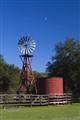 c7d-windmill-web