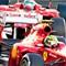 Massa & Alonso1
