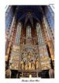 Basilica Sainte-Marie