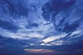 Blue Dreams...