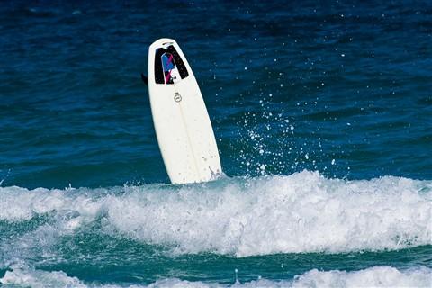 Surf-00305