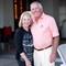 Rodney and Kathy