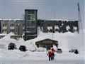2005-02-Skiing0010