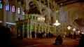 Ummayid Mosque - Damascus SYRIA