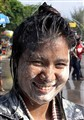 Smile, Thai New Year, Songkran