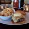 5_napkin_burger