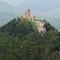 5248_trifels_castle
