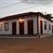 Museu Casa Guimaraes Rosa