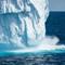 Antarctica KE  692   01-16-2019