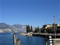 Lake Garda (I)
