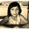 IMGP0142_edited-1 (800x627)