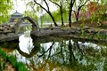 Chinese Garden, Beijing