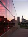 Ohio State University Gynasium