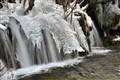 Ice-n-water-fall