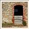 l Poppy-Door