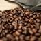 caffebohnen