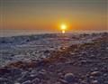 Pacific Coast Dawn