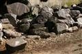 Minimes Rocks